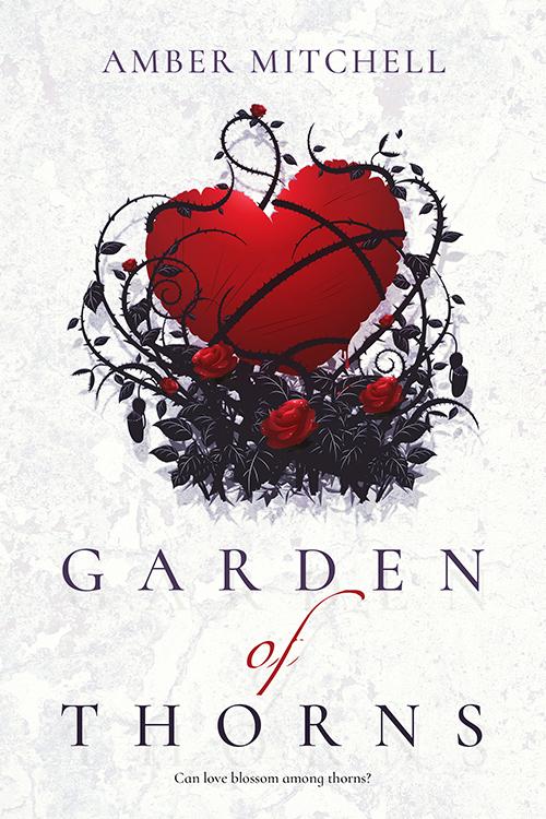 gardenofthorns500